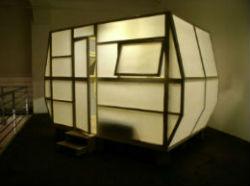 La gitane - C.Hoareau - Les Week-ends Art